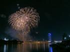 Главный подарок к 300-летию Екатеринбурга отменяется. Денег на него нет