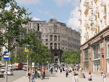 Лондон и Нью-Йорк дешевеют, Москва стоит на своем. Почему в России не падают цены аренды