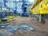 Застройщик «Чистой Слободы» хочет построить ЖК с парком в промзоне