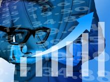 ПСБ заработал 17 млрд рублей за 9 месяцев 2020 года