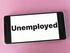 Более 900 млн руб. добавят из федерального бюджета безработным Новосибирска