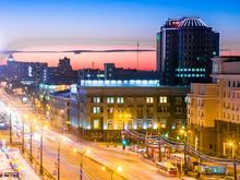 Почетный статус города и жилье для участковых: в устав Челябинска внесли изменения