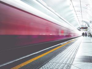 В Красноярске ищут разработчика проекта подготовки стройплощадок первой линии метро