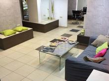 Помещение под офис недалеко от Красного проспекта выставили на продажу