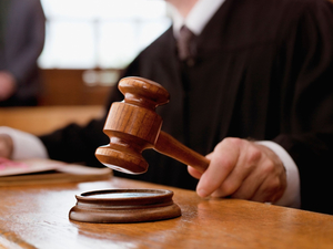 Суд рассмотрит дело о налоговых махинациях компании Артура Никитина на 27 млн руб.