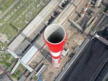 СГК рассказала о снижении выбросов красноярских ТЭЦ