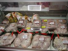 Пиво и куриные лапки. Уральские производители нарастили экспорт продуктов в Китай