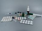 Более 17 тыс. заболевших, дефицит лекарств в аптеках. Главное о коронавирусе 23 октября
