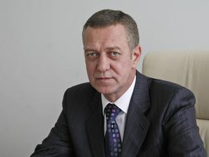 Бывший министр строительства края скончался от коронавируса