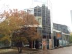 Известные новосибирские рестораны на площади Ленина попадут под снос