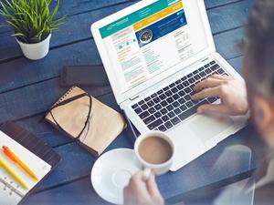 Удаленная регистрация сделок с залогом недвижимости для МСБ