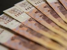 Инвестиции на 800 млн. Одобрен проект площадки «КАМАЗ» в Нижнем Новгороде