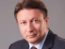 Председатель Гордумы Нижнего Новгорода Олег Лавричев заболел коронавирусом