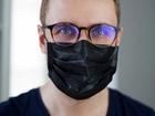 Красноярские медики из-за коронавируса попросили водителей довезти их до работы