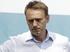Обогнал Мишустина и Шойгу: после отравления россияне стали больше доверять Навальному