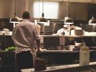 Крупная сеть уральских ресторанов прекратила работу Новосибирске