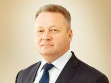 Вадим Владимиров: Все большие инвестпроекты края связаны с железной дорогой