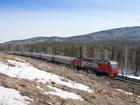 Вторая волна пандемии привела к отмене поездов из Челябинска в Москву и Санкт-Петербург
