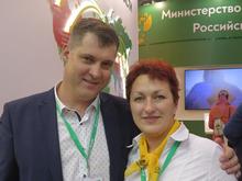 Медаль за головы: как сыры под брендом «Краснопольский сыровар» прославились на всю Россию