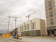 Рост цен на жилье свел эффект льготной ипотеки на нет. Когда квартиры перестанут дорожать?