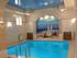 Крупный новосибирский банно-оздоровительный комплекс продают почти за 40 миллионов
