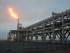 Два газовых участка в Красноярском крае разыграют на аукционе