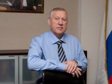 Итоговый суд над Евгением Тефтелевым пройдет без журналистов и слушателей