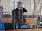 Полмиллиона за молчание. На сотрудников нижегородского минфина возбуждено уголовное дело