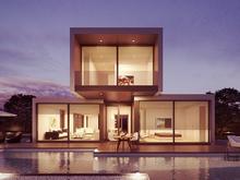 Как высчитать, сколько должна стоить ваша квартира? Финансовые формулы на все случаи жизни
