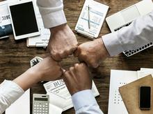 Травников поручил усилить поддержку бизнеса в Новосибирской области