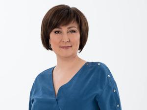 Коронавирус выявлен у еще одного депутата нижегородской думы