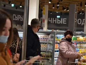 Евгений Куйвашев ввел новые ограничения из-за коронавируса