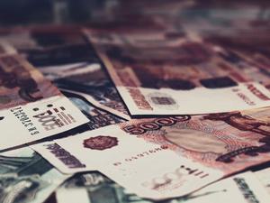 Льготные кредиты на внедрение цифровых решений в бизнес можно получить в Ак Барс Банке