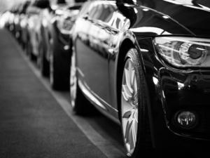 Льготные кредиты для закупок: как государство поддерживает автопром в 2020-м
