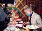 Опять «Ревизорро». Журналисты «Пятницы» проверили два ресторана в Нижегородской области
