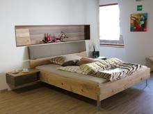 Вопреки кризису новосибирцы активно снимают жилье на долгий срок
