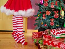 В Красноярске продают агентства праздников и покупают торговое оборудование