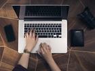 YouTube-блогер из Новосибирска попал в рейтинг Forbes