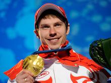 Красноярского биатлониста Евгения Устюгова лишили олимпийских медалей с 2010 года
