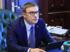 Алексей Текслер озвучил план послаблений для бизнеса в Челябинской области