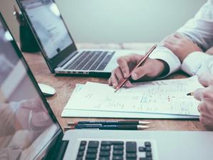Бизнес готов заключать соглашения о защите и поощрении капиталовложений