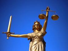 Новый многомиллионный иск. «АвтоВАЗ» снова подал в суд на «Автокомпонент»