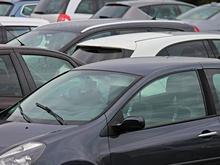Нижегородцы смогут купить абонемент на год. Стал известен формат оплаты парковок