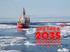 Красноярский край включается в реализацию Арктической стратегии России