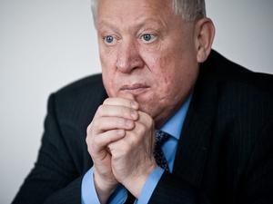 Евгения Тефтелева приговорили к трем годам колонии строгого режима за коррупцию