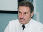 Главврач челябинской больницы сдал мандат депутата ЗСО через полтора месяца после выборов