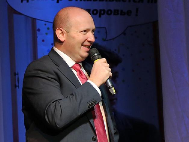 «Добровольная финансовая помощь». Бывший топ «ВСМПО-Ависма» выплатит заводу 1,9 млрд руб.