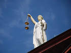 Директора новосибирского агентства недвижимости осудили на девять лет
