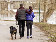 «Пожить для себя». Екатеринбург вошел в топ-3 городов, где не хотят заводить детей