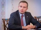 Конец громкого корпоративного спора: Baring Vostok и Аветисян достигли мирового соглашения